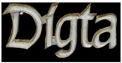 digta