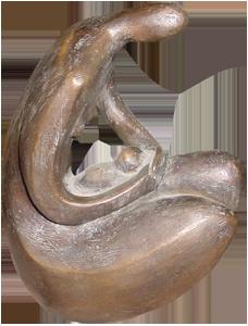 figur12