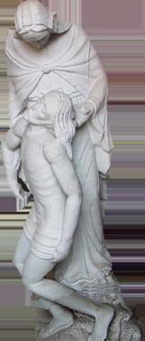 figur6