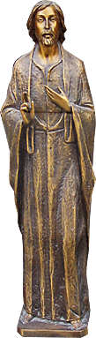 figur6a