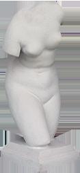 figur7b